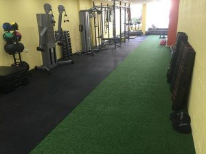 primal-fitness-gym-interior